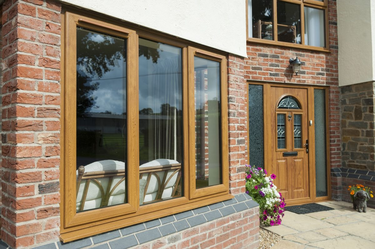 5 Amazing Benefits of New Windows and Doors For Your Home