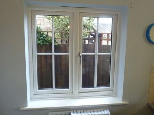 Double Glazing Windows and Doors Newport